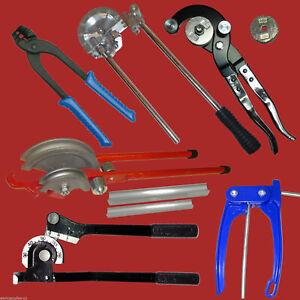 Selection-Tube-Bender-Hand-Biegemaschine-Pipe-Bending-Pliers-Brake-Heater-a-C