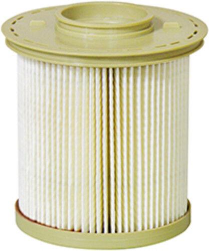 Fuel Filter Hastings FF1126