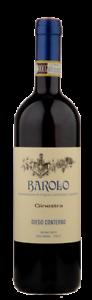 6-bt-BAROLO-DOCG-2013-034-GINESTRA-034-DIEGO-CONTERNO