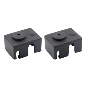 2pcs-Silicone-Hot-End-Sock-V6-Pro-Prusa-i3-MK3-MK3S-MK2-5-MK2-MK2S-UK-Stock