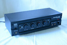 Roland RV-100 Vintage Analog Reverb Effect Box re-201