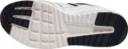 201214 Chaussures Et Scarpe Hummel Edmonton Limitée Bianco Édition Chaussures Unisexe vqxwOFZ