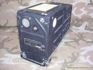 Receiver/Trasmitter TELEFUNKEN RTA-45A
