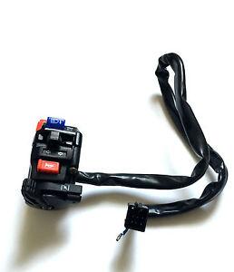 Manillar-circuito-interruptor-unidad-a-la-izquierda-para-Shineray-250-stixe-St-9e-300ste-Spyder-St