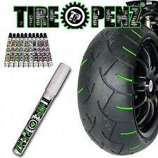 Tire Penz Tire Pen Kit REFKIT-SILVER