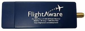 FlightAware-Pro-Stick-Plus-ADS-B-USB-Receiver-with-Built-in-Filter-from-FlightAw