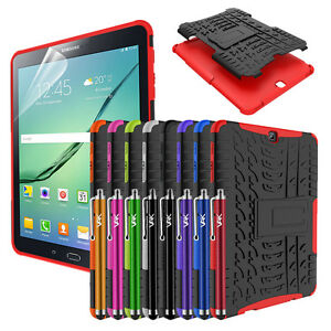 Samsung-Galaxy-Tab-S2-9-7-039-039-Protective-Case-Heavy-Duty-Shockproof-Hybrid-Cover