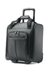 Samsonite-Controll-4-0-Wheeled-15-Inch-Boarding-Bag-Black