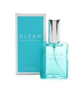 Clean-Shower-Fresh-60ml-EDP-Authentic-Perfume-for-Women-COD-PayPal