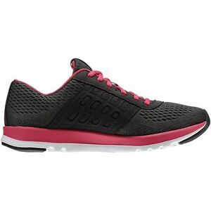 Image is loading Reebok-Women-039-s-Running-Shoe-Sublite-Duo-