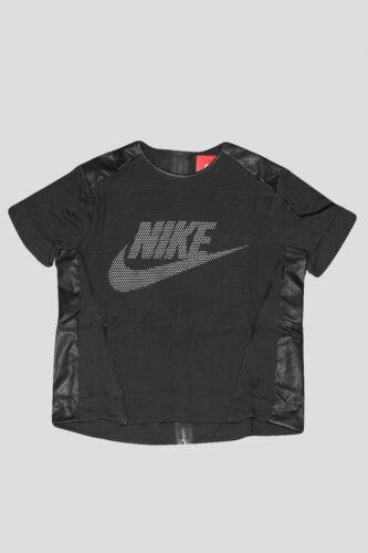 Camiseta Nwt con Nwt con gr Nwt Camiseta con Camiseta gr gr Camiseta Nwt nvgwZqYa