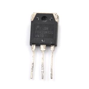 Power-transistor-IGBT-1200V-FGA25N120-ANTD-25N120-Power-Transistors-A-iv