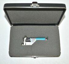 Lumenis Coherent Versapulse Laser Handpiece Fiber Inspection Scope Versa Pulse