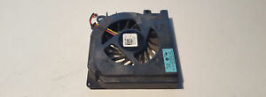 CN D630 0YT944 Ventilateur Dell 28 CPU Latitude D620 Fan OwqO0fnxE