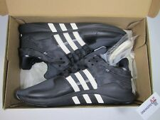 the latest 900b2 a8fb4 Adidas Equipment Support ADV X Undefeated Black White Grey DS New Size 12  BY2598