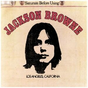 Jackson-Browne-Jackson-Browne-NEW-CD
