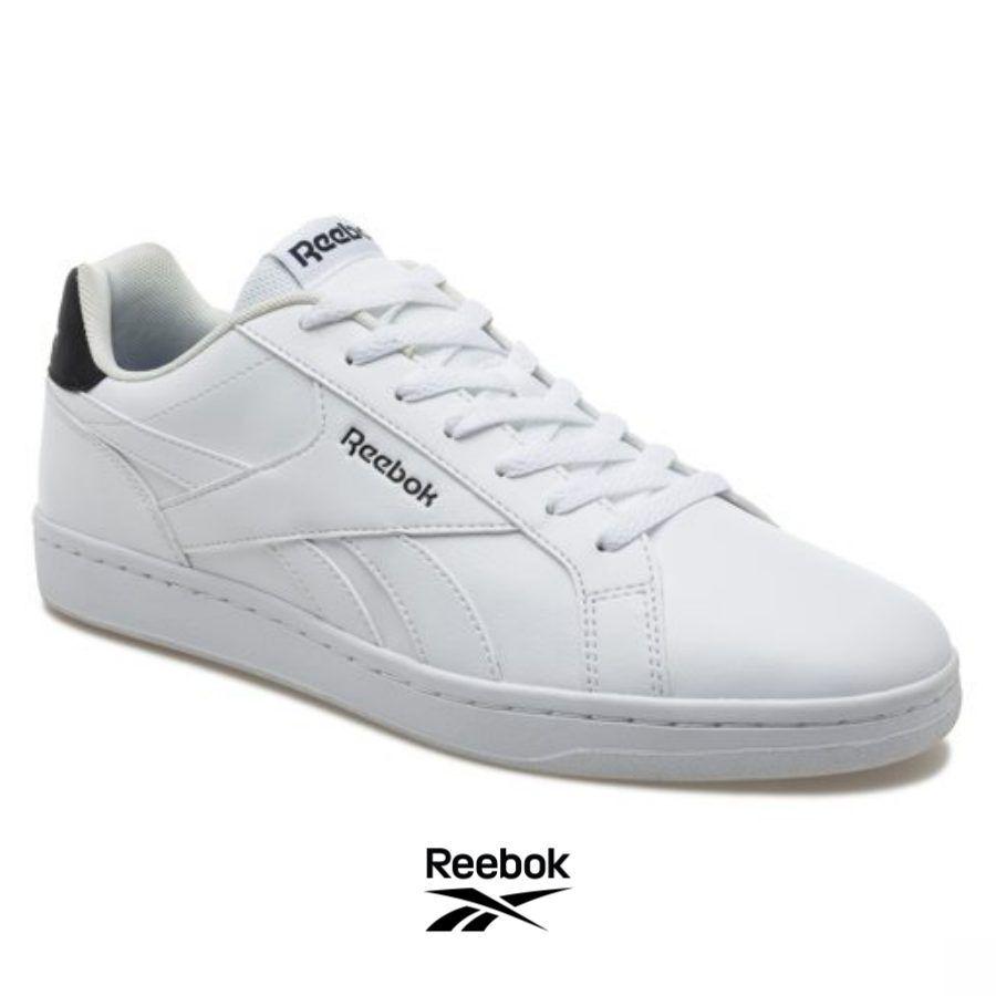 REEBOK REEBOK REEBOK Classics Royal Complete 2LCS Casual Sneakers Shoes White CN7426 SZ 4-12.5 ebd518