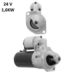 24V-Anlasser-fuer-Lombardini-LDW1204-T-LDW702-LDW903-LDW602-0001111003-58401720