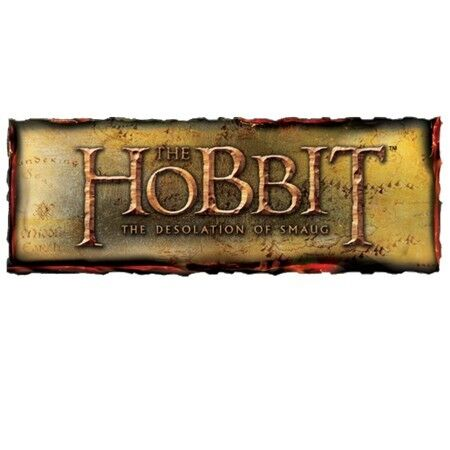 Heroclix 1x x1 Beorn - 011 The Hobbit: Desolation of Smaug NM with card