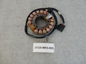 Statorwicklung-Statorcoil-Honda-XL600LM-XL600RM-BJ-85-87-New-Neu