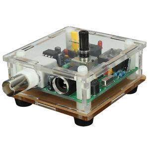 DIY-Kit-DC9-13-8V-S-PIXIE-CW-QRP-Shortwave-Radio-Transceiver-7-023Mhz-S8W5