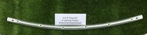 NEW Sportspower  8 10 12 ft Trampoline TOP RAIL Replacement Part