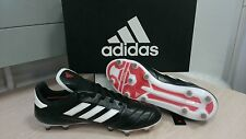 Adidas Men's Copa 17.1 FG Firm Ground Cleats BNWB Size US 8.5