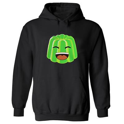 Jelly Viral tdm vg tfox sdmn Gamer T shirt Kids Youtube Player Youtuber Pocket