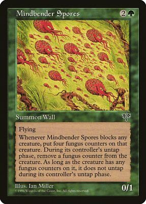 Holy Avenger Mirage NM White Green Rare MAGIC GATHERING CARD ABUGames Asmira