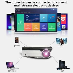 CRENOVA-L6-video-projector-LED-home-cinema-avec-Full-HD-1080p-pour-Android-7-1-2