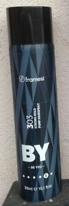 FRAMESI-BY-303-STRONG-HOLD-HAIRSPRAY-300ml-Lacca-No-Gas-fissaggio-forte