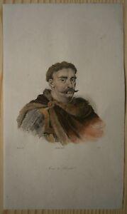 1840-print-JAN-SOBIESKI-KING-OF-POLAND-31