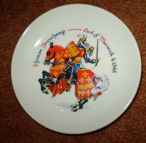 ALCESTER-GOODLIFFE-NEALE-PIN-DISH-THOMAS-BEAUCHAMP-EARL-OF-WARWICK