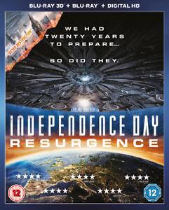 Independence-Day-Resurgence-Blu-Ray-2016-Liam-Hemsworth-Emmerich-DIR-cert