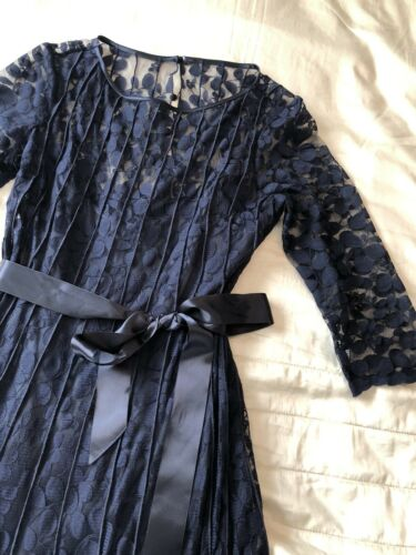 Teri Jon Formal Dress
