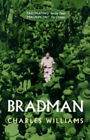 Bradman: An Australian Hero by Charles Williams (Paperback, 1997)