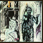 Here, My Dear [Expanded Edition] [Digipak] [Remaster] by Marvin Gaye (CD, Jan-2008, 2 Discs, Hip-O Select)