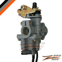 Carburetor Fits Kawasaki Kdx 50 Kdx50 2003 2004 2005 2006 Dirt Bike Carb