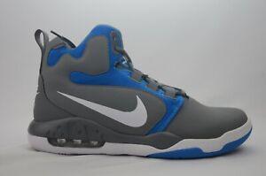 Taglia senza Conversion Air Nuovo Nike 006 coperchio 861678 9 confezione Grigioblu in superiore uomo 9D2YWHEI