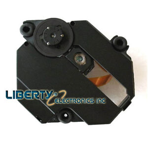 NEW PS1 OPTICAL LASER LENS MECHANISM for SONY Playstation SCPH-9001