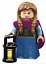 Lego-New-Disney-Series-2-Collectible-Minifigures-71024-Figures-You-Pick thumbnail 10
