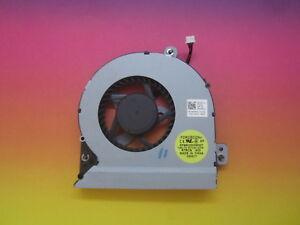 Ventilador-ventilador-de-CPU-Dell-Alienware-M18x-CPU-Enfriador-0rtrcg-rtrcg