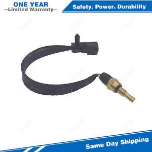 Coolant Temperature Sensor For 2006-2009 Chevrolet Trailblazer