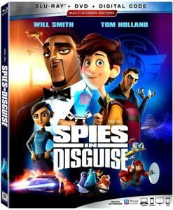 Espias-en-Disfraz-Blu-Ray