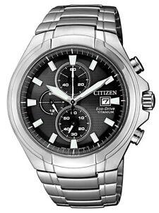 Citizen-CA0700-86E-Eco-Drive-Super-Titanium-Chrono-42mm-10ATM