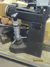 Rockwell/Wilson Hardness Tester  3 PRO                          B-0053
