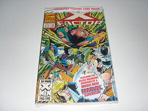 X-Factor-Annual-8