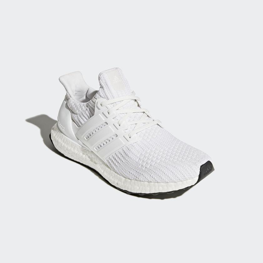 Adidas UltraBoost Tenis Zapatos  (BB6168) que se ejecuta Tenis UltraBoost Botas De Entrenamiento b2d52d