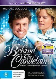BEHIND-THE-CANDELABRA-New-Dvd-UV-MICHAEL-DOUGLAS-MATT-DAMON