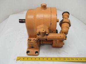 Racine-Bosch-PSV-PSSO-20CRM-Variable-Volume-SV-20-Hydraulic-Silent-Vane-Pump